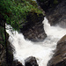 ...im Sommer schöner Wasserfall (Simme)