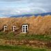 Wohl bedachtes Haus (Foto [U sglider])