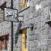 Berghotel Schwarenbach - eine gute Adresse