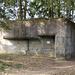 Bunker 1