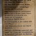 Tüfelsbrugg am Etzel (Hinweisschild)