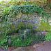 Romantischer Brunnen