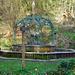 Der Rehbrunnen