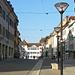 Rue de la Prefecture