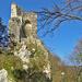 Ruine de Béridier
