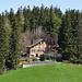 Naturfreundehaus Kaien