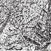 Sasso Grande und Mot Gianin gemäss italienischer Karte 1:25'000 (http://www.pcn.minambiente.it)