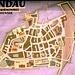 Stadtplan Lindau
