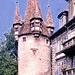 Stadtturm in Lindau