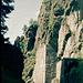 Am Hirchsprung Höllentalschlucht