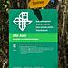 Naturschutzgebiet Alte Aare