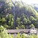 Kraftwerk bei Verampio