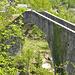 alte Brücke von Pontemaglio