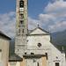 Kirche von Solare (Frazione di Crevoladossola)