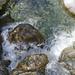 Restwasser Wysswasser 2