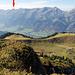 Niesenkette, Mäggisserehore oberhalb von Frutigen