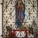 bayerische Frömmigkeit in der Hartkapelle