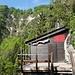 Felsenkammer-Hütte