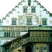 Das alte Rathaus in Lindau