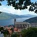 Sant'Agata 464 m