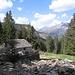 Alp de Palazi.