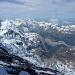 Blick hinunter in Richtung Lauterbrunnental
