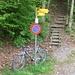 Bike&Hike rulez!
