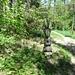 Hasenbuck-Hütte