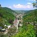 Waldenburg und Oberdorf