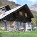 Alpe Ciusur