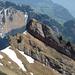 Pt. 1819 - hübscher Gipfel
