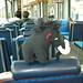 zürcher Mammut