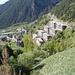 1079 Arinsal 8 Wohnbloecke unvollendet