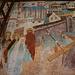 Fresken von St. Georg