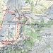 Übersicht Karte