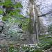Schelmenlochwasserfall