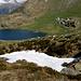 Lago e Alpe Angeloga......un posto stupendo!