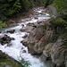 il torrente Anza
