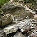 sehr wild und abwechslungsreich geht's durch den Sulzbachgraben