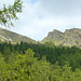 Gran belle montagne