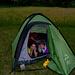 """Camping """"self-service"""" de Munderkingen"""