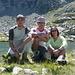Andrea, Mauro e io
