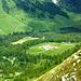 Alpe Pradasca e Marzanei
