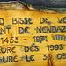 Geschichte der Grand Bisse de Vex