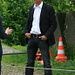 Celebrities in town: [http://www.renzo-blumenthal.ch/ Renzo Blumenthal]