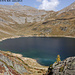 Lac Supérieur de Fully, Tita Sèri