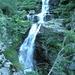 Acqua della Val d'Efra