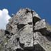 Granit, griffig, Genuss: die Chli Schijen II