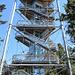 Skywalk Turm