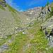 Der schöne Alpweg